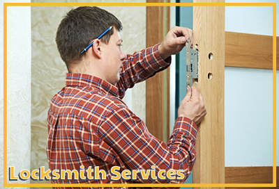 Miami Springs FL Locksmith Store, Miami Springs, FL 786-619-1369